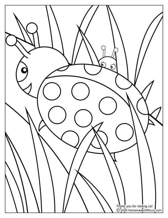 ladybug-coloring-page
