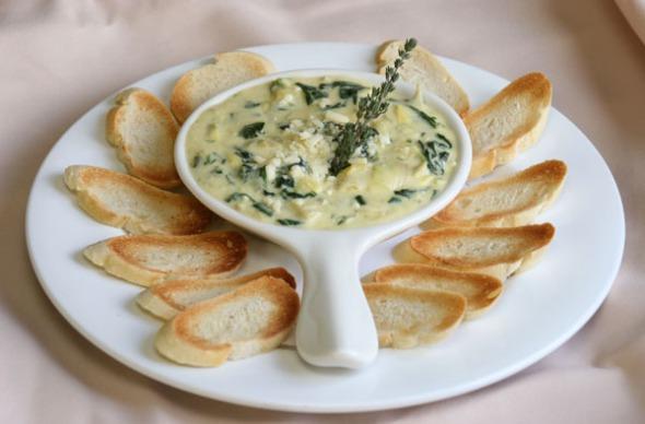 nasoya-vegan-hot-artichoke-dip