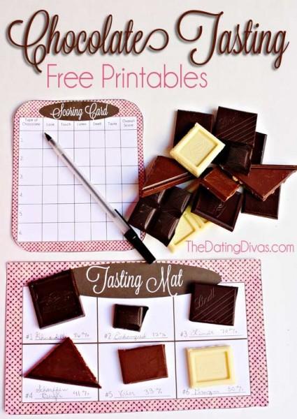Becc-ChocolateTasting-Pinterest-425x600