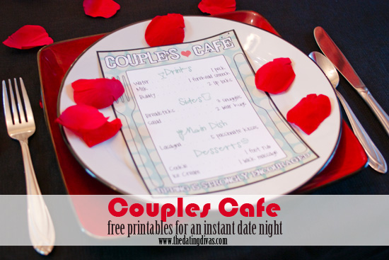 Becca-Couples-Cafe-Pinterest
