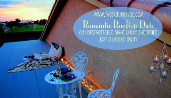 Becca-Romantic-Rooftop-Date-Pinterest-Pic-600x344