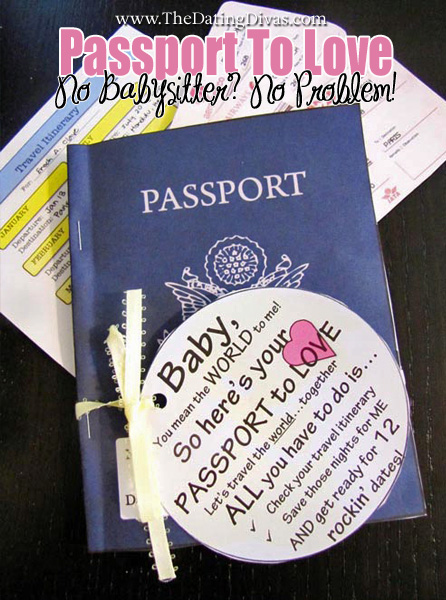 Passport-to-Love-Pinterest