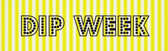 blog weekly logos1