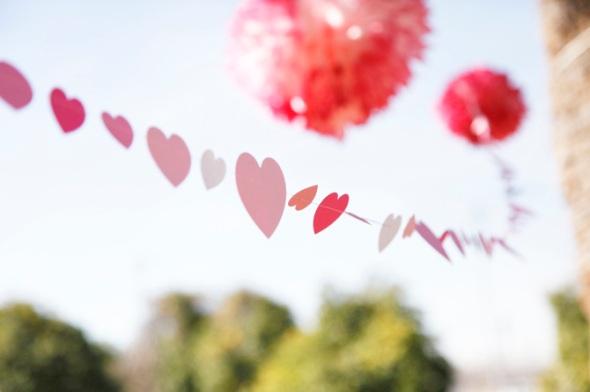 ValentinesDay_24