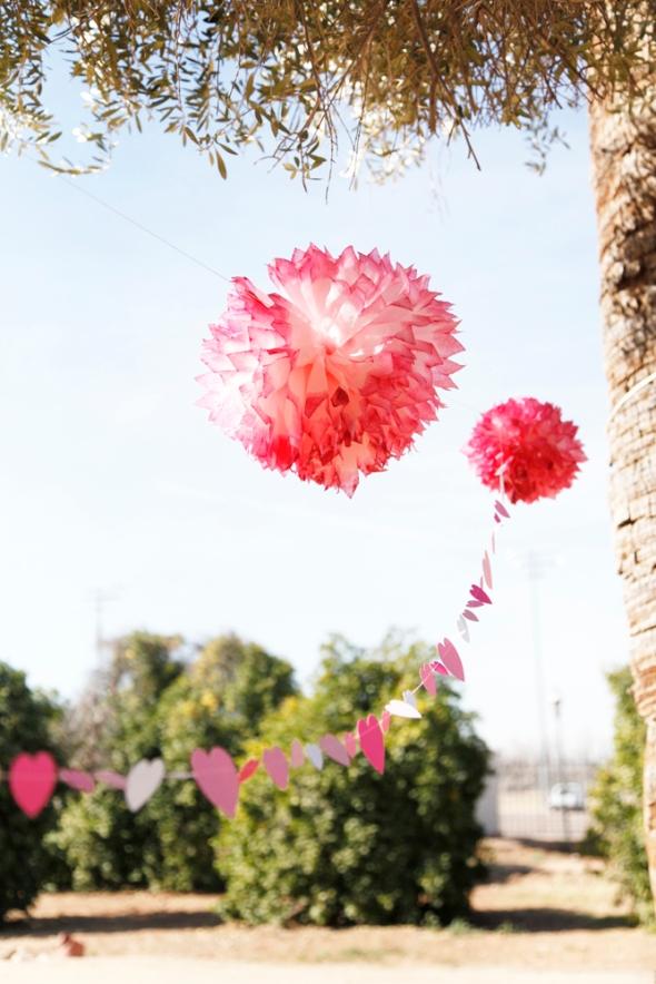 ValentinesDay_25