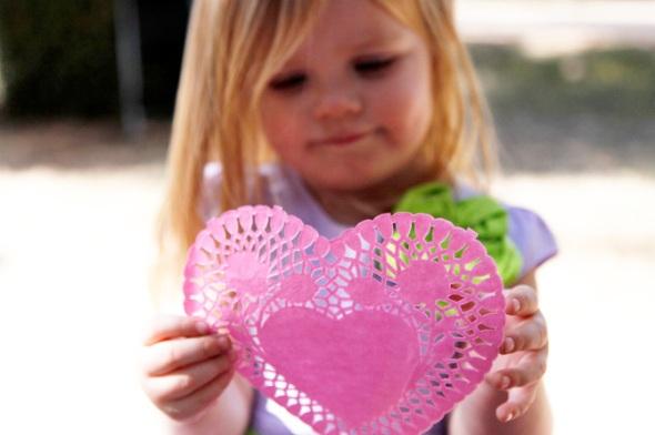 ValentinesDay_69