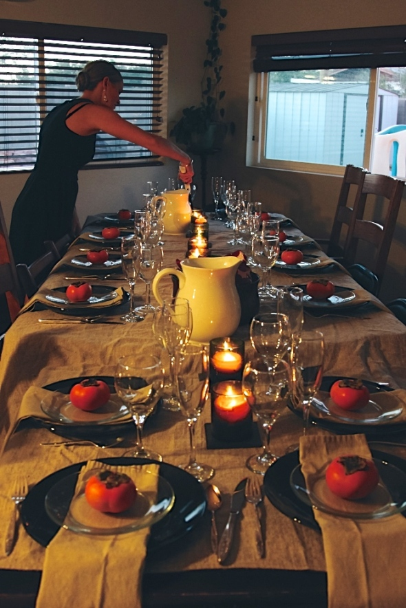 Fall Dinner Party-15